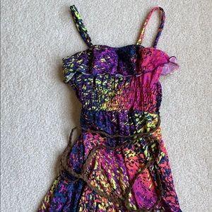 Rare Editions Dresses - Dress